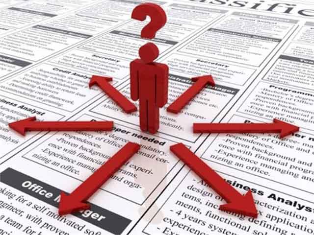 Bách Việt Group tuyển nhân viên thực tập phòng kinh doanh