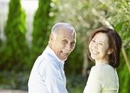 Bonidiabet giúp ngăn chặn biến chứng tiểu đường hiệu quả