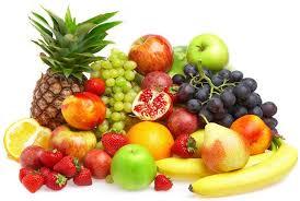 Gửi hoa quả đi mỹ gía rẻ, chuyên nghiệp và uy tín