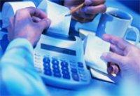 Kế Toán Cát Tường mở dịch vụ kế toán uy tín số 1 HCM