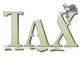 Thực trạng tránh nộp thuế khi chuyển nhượng bất động sản
