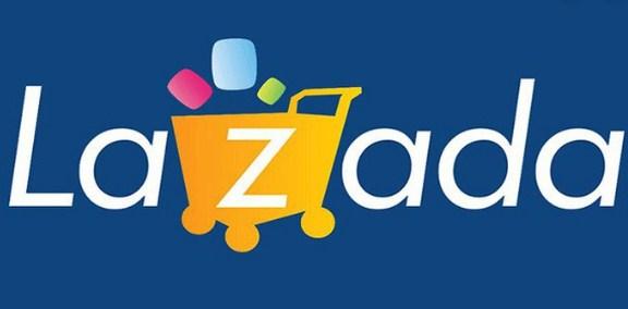 Tìm hiểu: Mã giảm giá Lazada cho người mới là gì? Cách dùng?