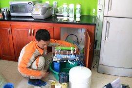 Tư vấn bạn dịch vụ sửa chữa máy lọc nước chuyên nghiệp tại nhà