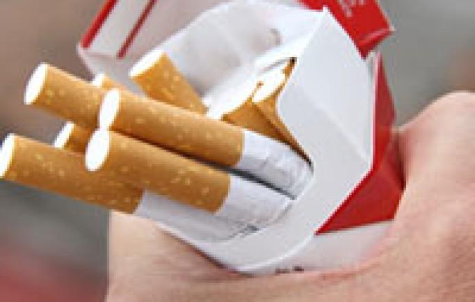 Cai thuốc lá bằng cách nào để mang lại hiệu quả nhanh