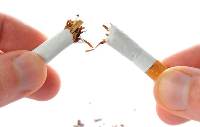 Cai thuốc lá với boni smok, có hiệu quả không , sự thật bạn cần biết