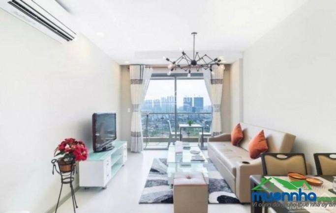 Chuyên cho thuê căn hộ q4, bến vân đồn giá rẻ: 1 phòng ngủ 2 phòng ngủ 3 phòng ngủ