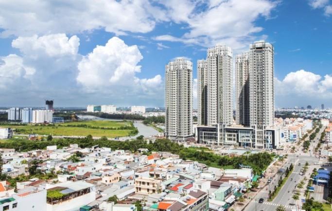 Địa Ốc Long Phát: Một số tiêu chí giúp thị trường BĐS Việt Nam bền vững