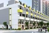 Tìm mua nhà dưới 1 tỷ tại Hà Nội không khó với mẹo sau