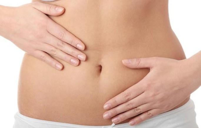 Viêm đại tràng chữa trị bằng thảo dược mang lại hiệu quả